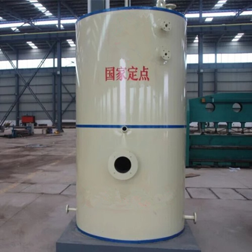 LSS系列立式燃油(氣)蒸汽鍋爐 (2).jpg