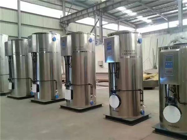 CLSS型立式燃油(氣)熱水鍋爐 (4).jpg
