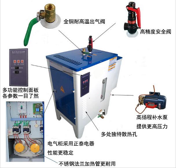 電熱蒸汽發生器 (1).jpg