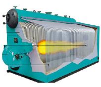 SZS燃油氣雙鍋筒鍋爐.png
